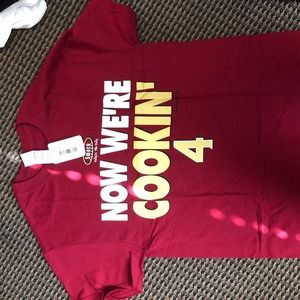 Florida State Shirt